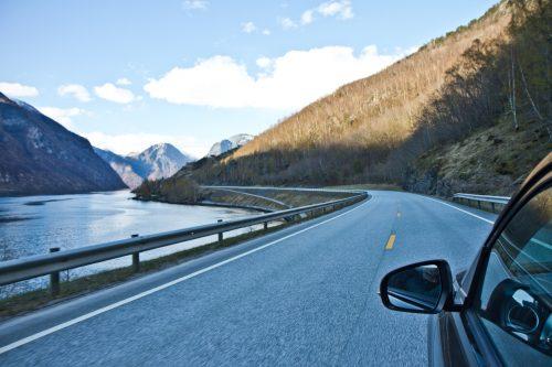7 tips voor een geslaagde autovakantie