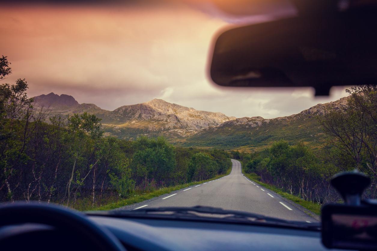 7 tips voorgeslaagde autovakantie