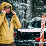 De 5 beste wintersport bestemmingen voor februari