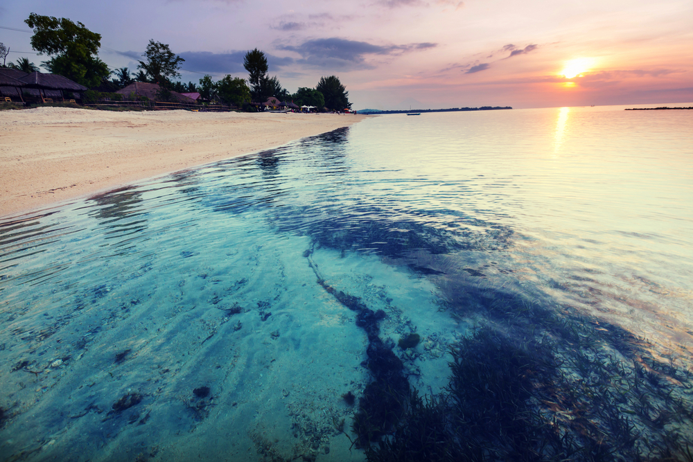 Ontdek Indonesië via een spannende rondreis