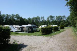 Dit zijn de 7 leukste campings van Nederland