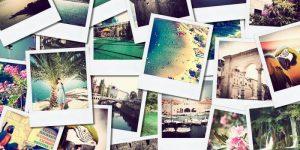 uitgelichte afbeelding vakantieverlangen