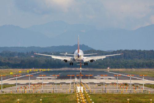Verbindingen naar centrum vanaf vliegveld Milaan Malpensa