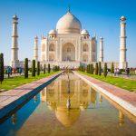 5 bijzondere bestemmingen voor jouw huwelijksreis