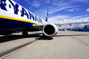 3 Redenen waarom je vanaf Eindhoven Airport moet vliegen