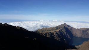 3 vakantietips voor reis naar Indonesie