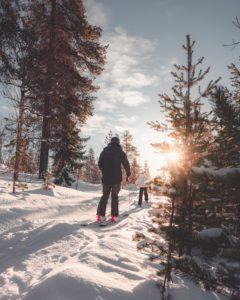 De drie leukste wintersport locaties in Europa