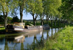 Deze 3 plekken in de Languedoc-Roussillon zijn het bezoeken meer dan waard
