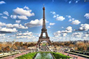 Vakantieplannen? Frankrijk vs. Nederland