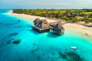 Op Zanzibar kun je het hele jaar terechtOp Zanzibar kun je het hele jaar terecht