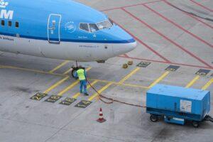 Tips goedkoop parkeren Eindhoven Airport